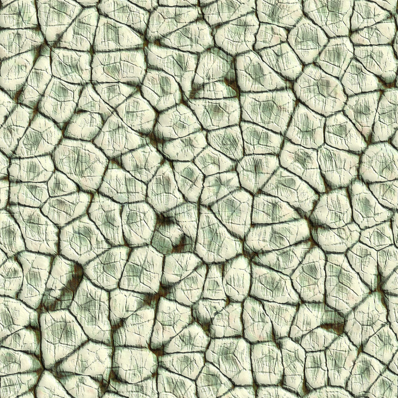 Download Seamless Abstract Stoned Tile Stock Photo - Image of floor, slab: 6689138