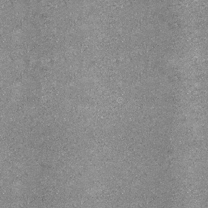 Download Seamless asphalt road stock image. Image of textured - 18182229