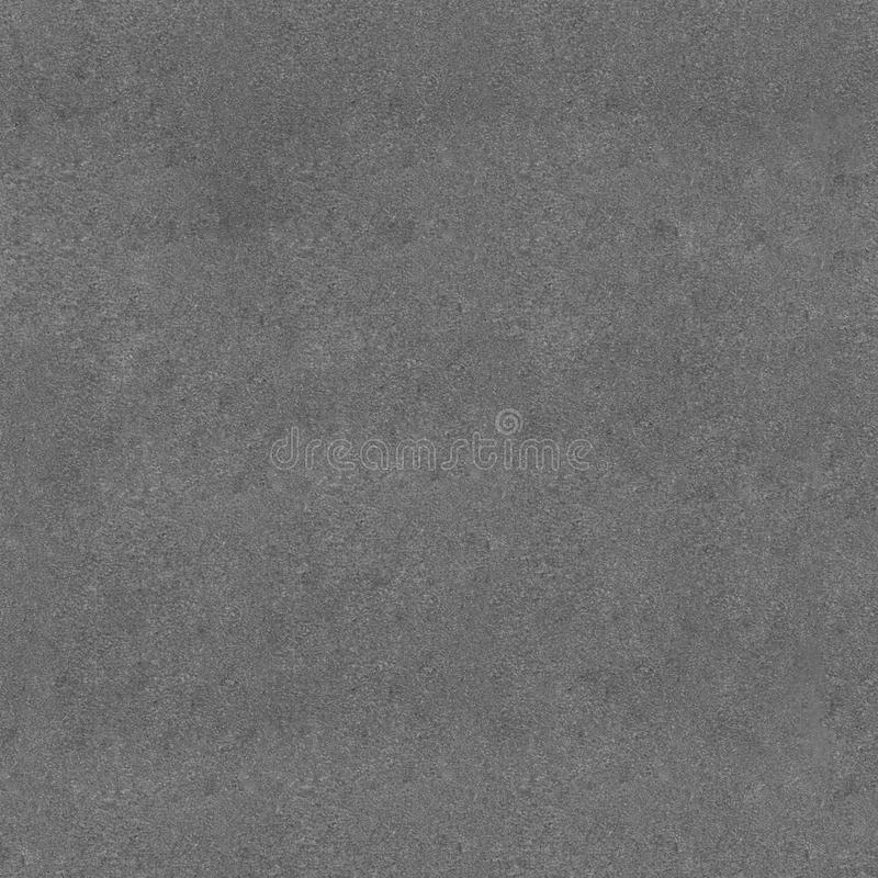 Seamless asphalt texture. Grey cement stock images
