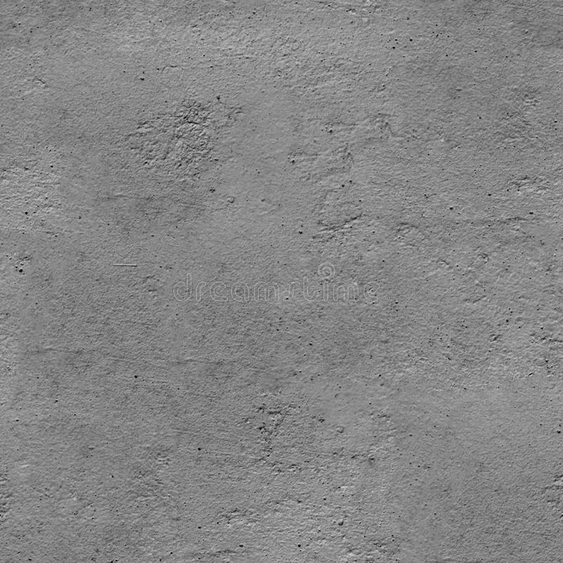 Seamless asphalt texture. Gray background royalty free stock images