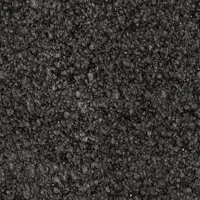 Seamless asphalt texture royalty free stock photos