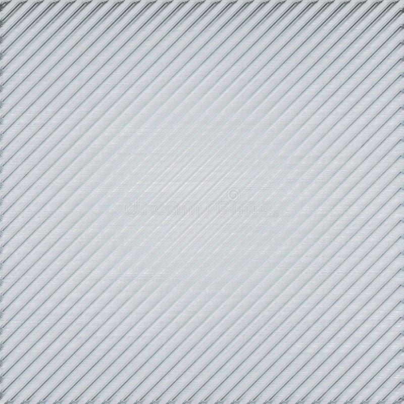 Free Seamless Background Stock Image - 18401001
