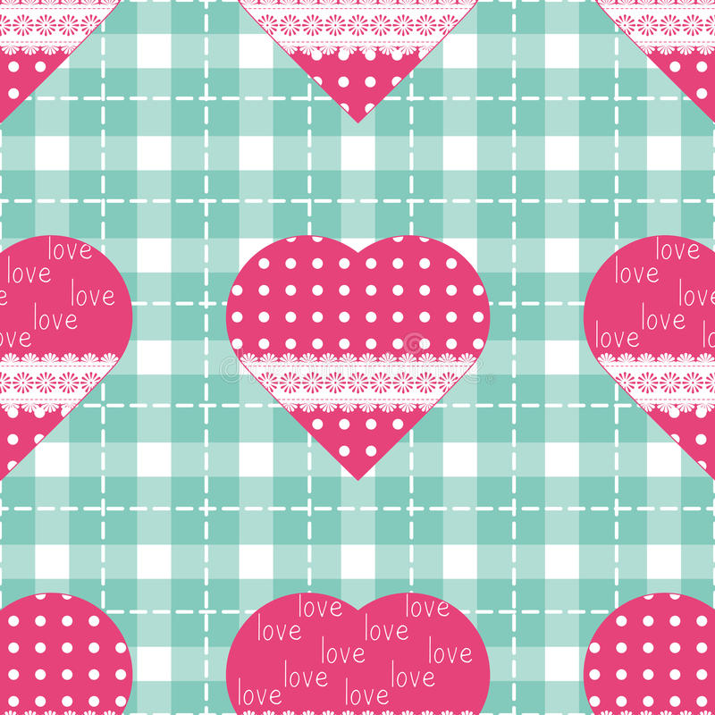 Download Seamless Background For Cushion, Pillow, Bandanna, Kerchief, Shawl Fabric Print. Texture For Clothes Or Bedclothes. Vector Pattern Stock Vector - Image: 83711957