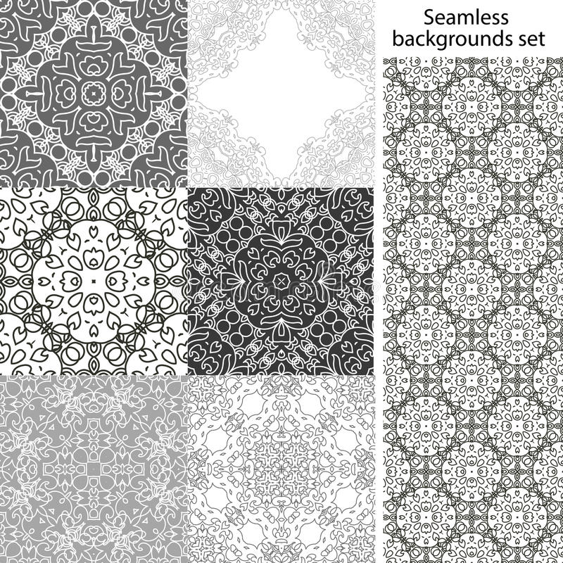 textures web