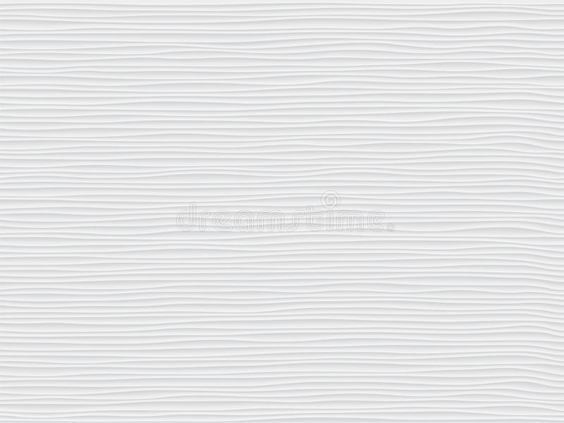 Seamless background, spot colors used. Seamless white background, spot colors used easy to modify royalty free illustration
