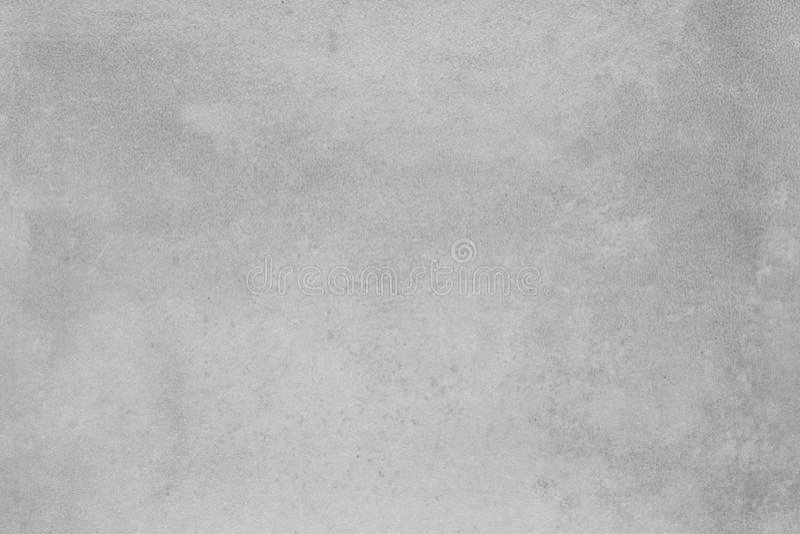 White Granite Background : Seamless background of white granite stone stock image