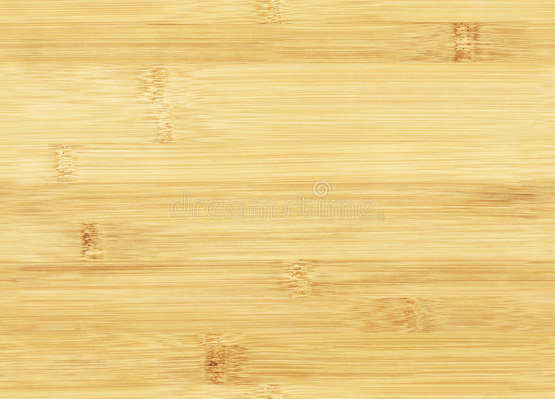 Seamless Bamboo Wooden Texture Stock Image Image Of