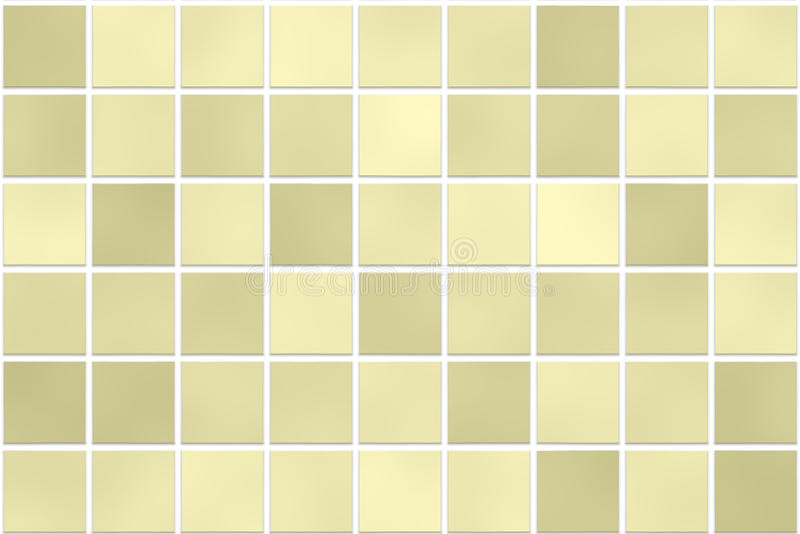 bathroom tiles background. Download Seamless Bathroom Tiles Mosaic Texture Stock Illustration - Of Clean, Bath: 61966297 Background N