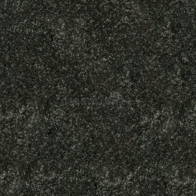 Black Granite Texture : Seamless black granite texture stock photo image of