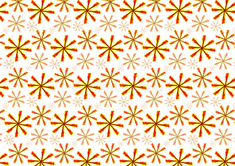 seamless blom- modell för bakgrund arkivfoton