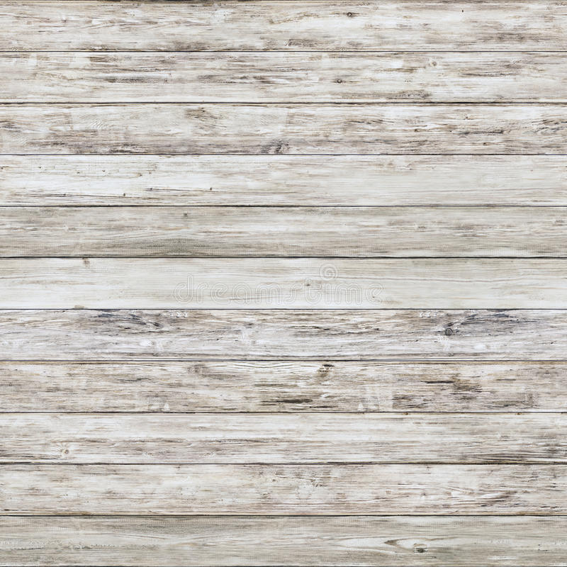 Free Seamless Bright Grey Wood Royalty Free Stock Photography - 36217487