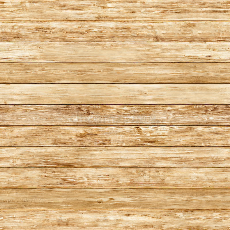 Seamless bright yellow wood stock images