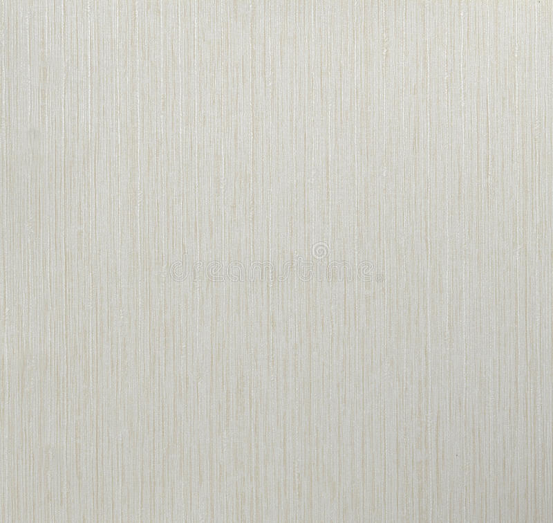 Seamless canvas-textured paper background stock photography