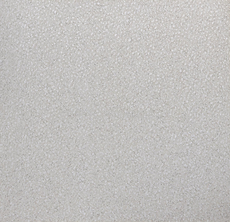 Download Seamless Canvas Textured Paper Background Stock Photo