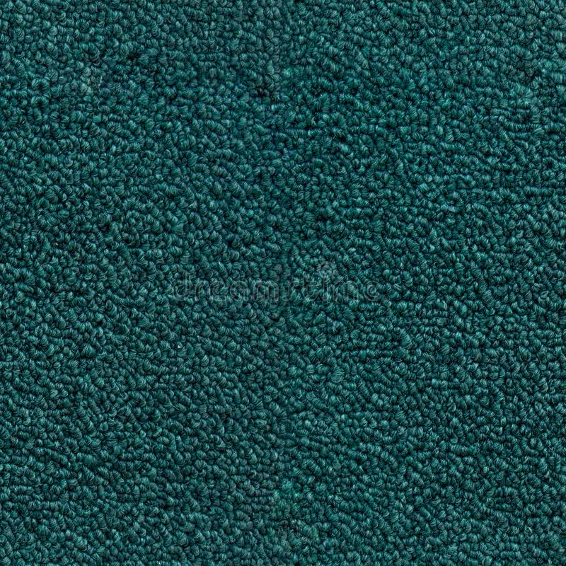 Carpet Grey Seamless Stock Photos Download 871 Royalty Free Photos