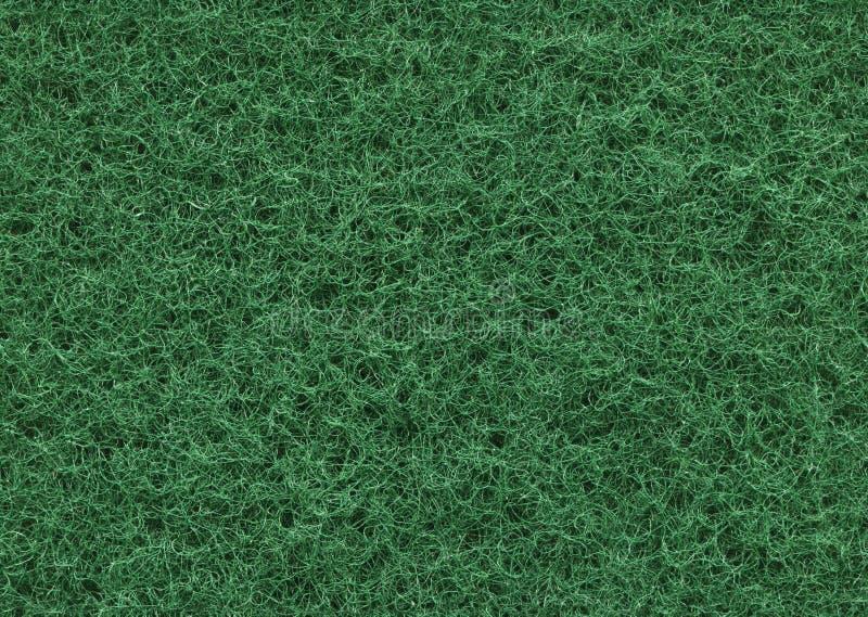 Green Carpet Texture Seamless Carpet Vidalondon