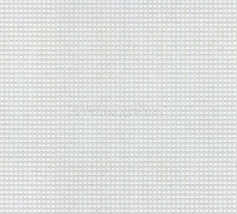 Seamless ceramic tile texture. Closeup seamless ceramic tile texture royalty free stock image