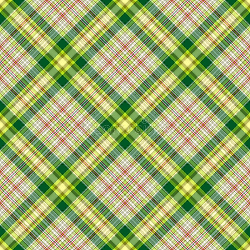 Download Seamless Checkered Diagonal Pattern Stock Images - Image: 13851134