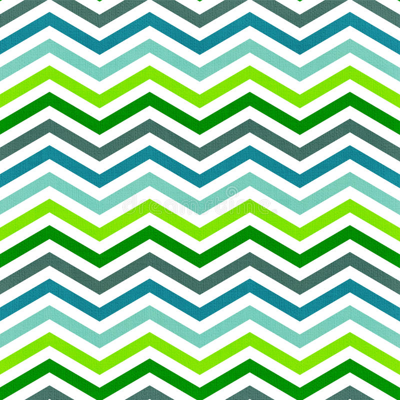 Blue And Green Background Pattern