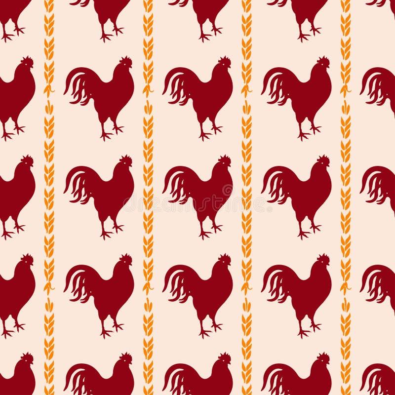 chicken background patterns patterns kid octopus vector download octopus vector download