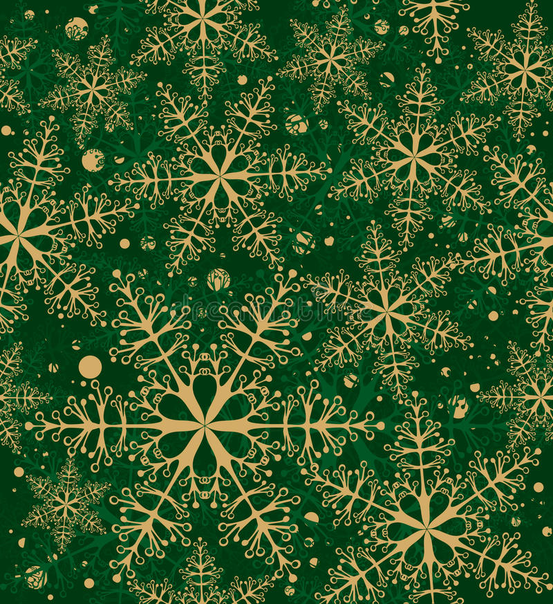 Download Seamless Christmas Background Stock Images - Image: 22300334