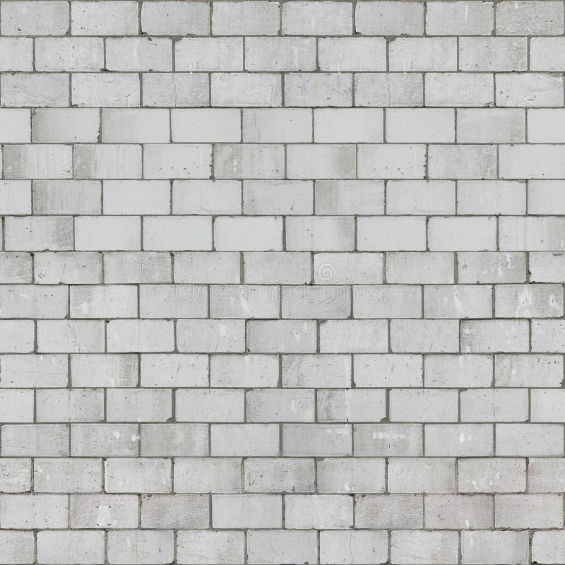 Free Seamless Cinderblocks Background Texture Stock Image - 39586991