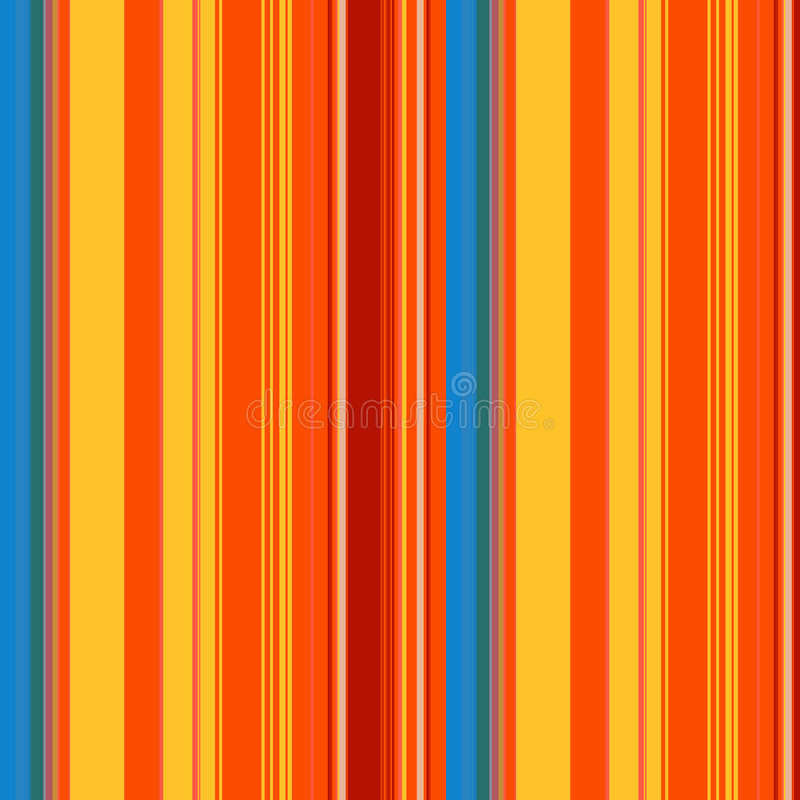 Download Seamless Colourful Bacground Stock Illustration - Image: 2181971