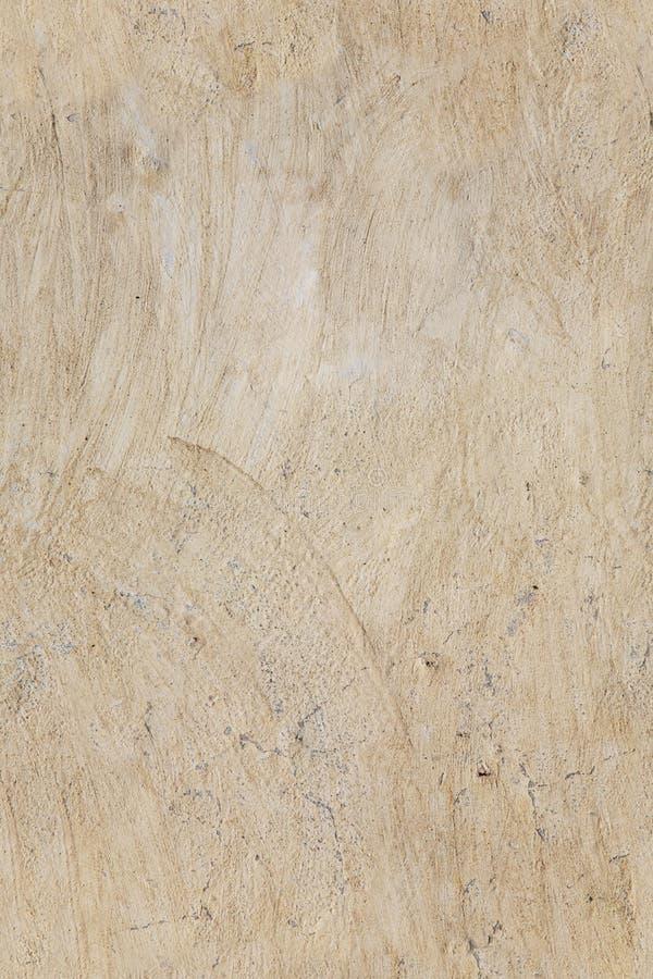 Seamless concrete texture stock image