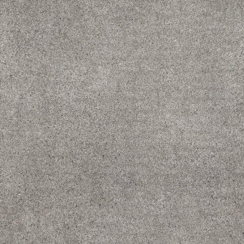 Free Seamless Concrete Texture Royalty Free Stock Image - 70846166