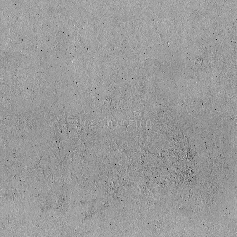 Seamless concrete texture stock photo image of grainy for Polished concrete photoshop