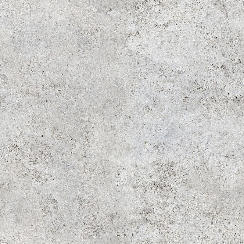 Seamless Concrete Texture Stock Image Of