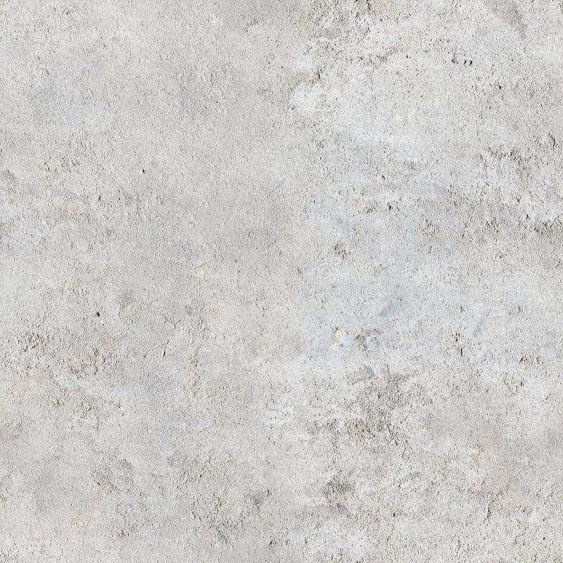 Seamless Concrete Texture Stock Image. Image Of