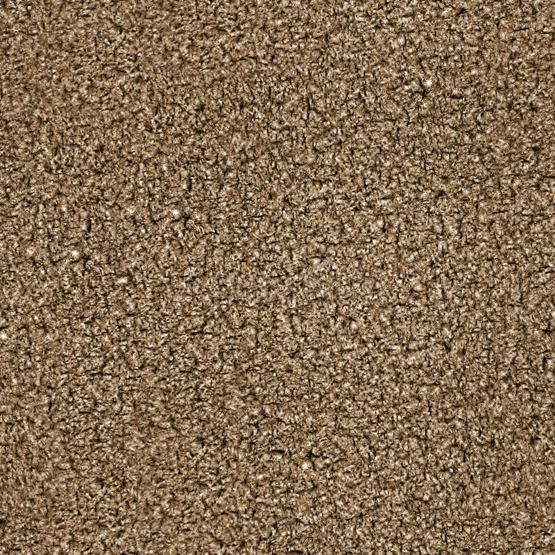 seamless carpet texture. download seamless corkboard carpet texture stock photo - image of floor,  chipboard: 12689302 seamless carpet texture n
