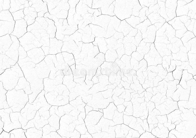 Seamless cracks texture