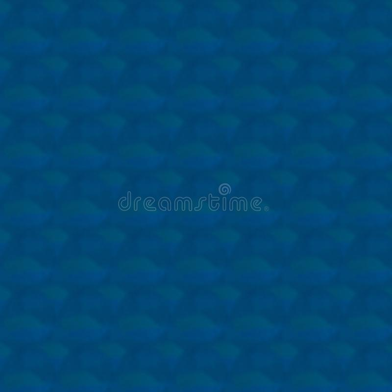 Seamless dark blue wave abstract or natural rippled water texture background. wavy pattern. A seamless dark blue wave abstract or natural rippled water texture stock images