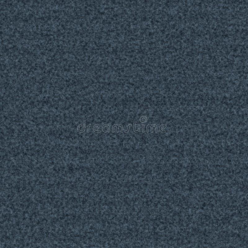 Seamless Denim Jeans Texture stock photo