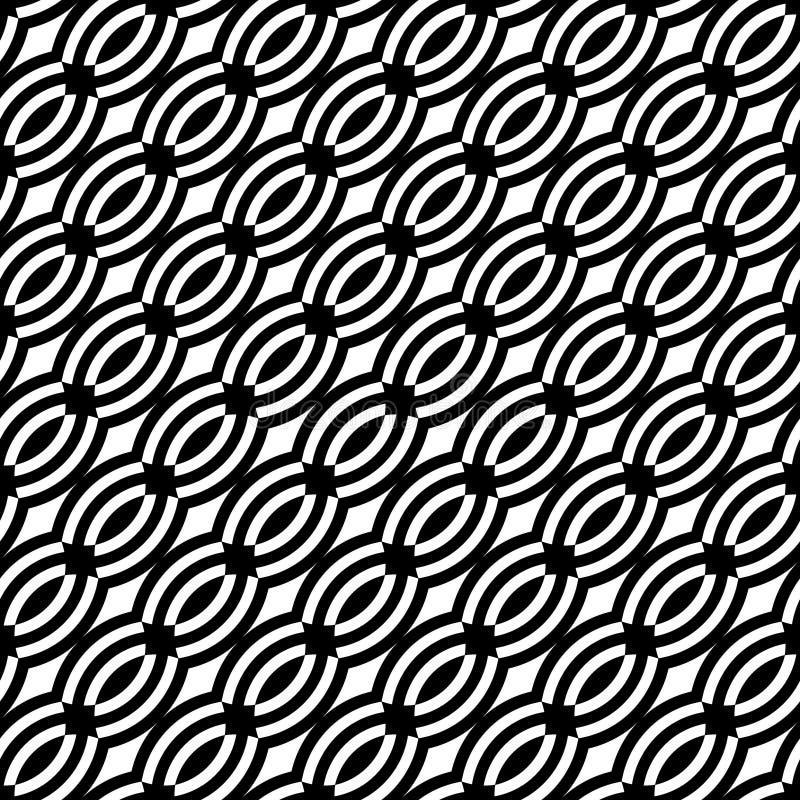 Seamless diagonal pattern. vector illustration
