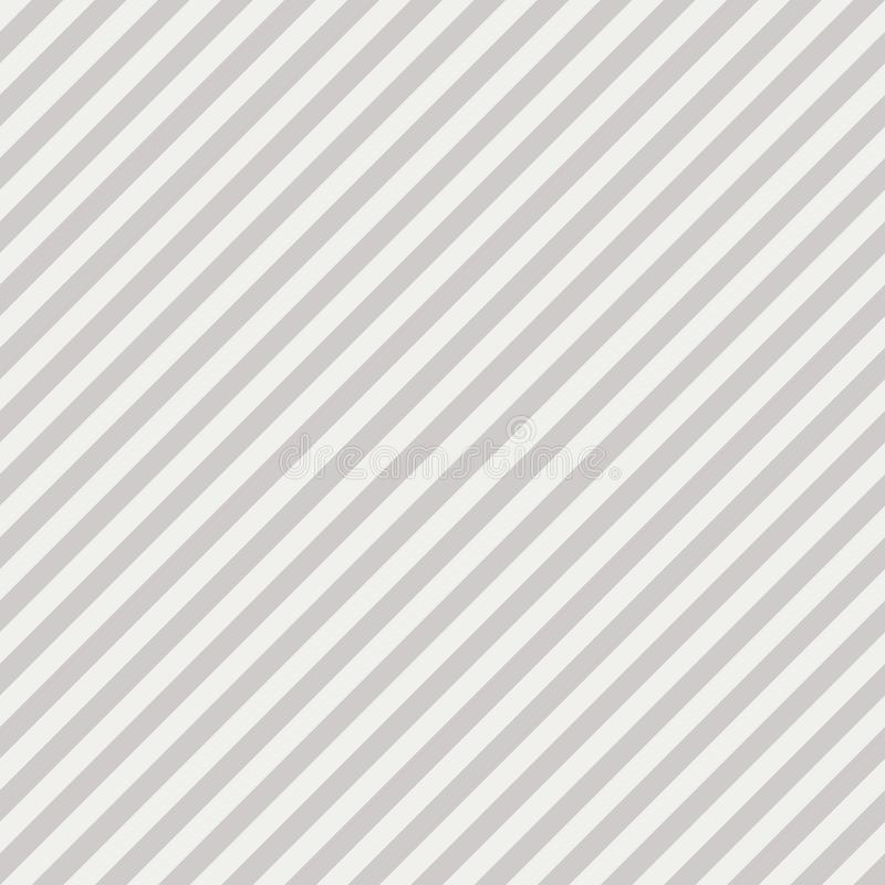 Free Seamless Diagonal Straight Lines. Sea Ton Fabric Print Stock Images - 149741474