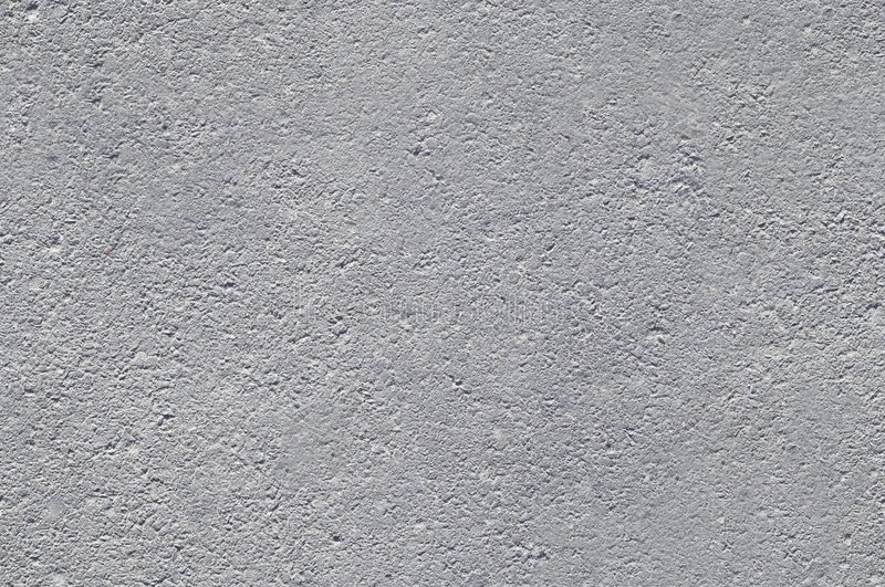 Seamless dusty asphalt texture stock photo