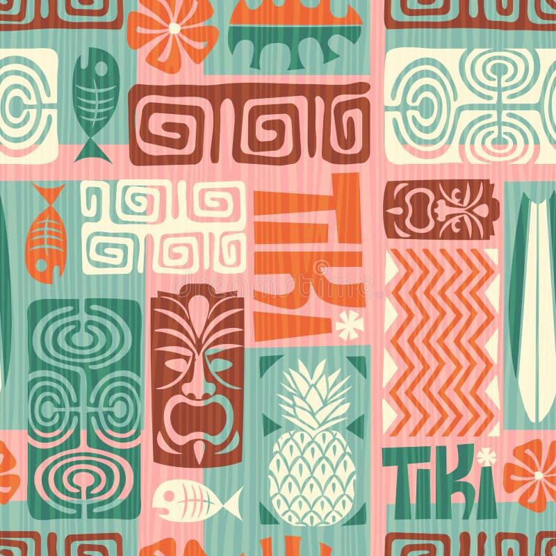Inspiration Photo Tiki Hut: 4,087 Tiki Stock Illustrations