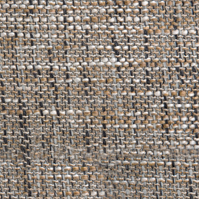 Download Seamless fabric stock photo. Image of macro, closeup - 27347668