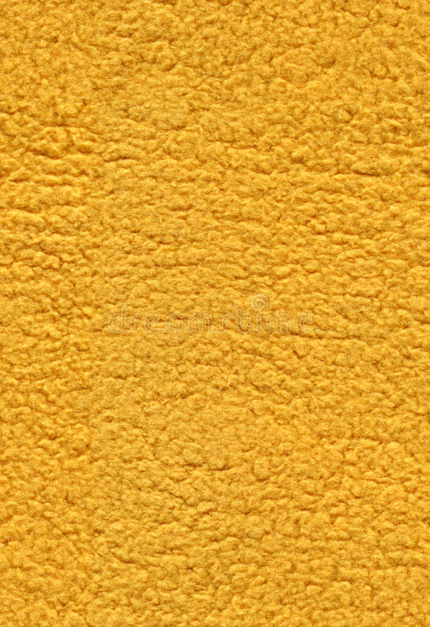 Download Seamless fabric texture stock photo. Image of texture - 19050062