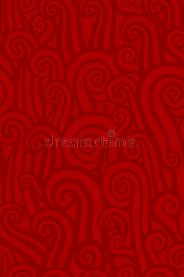 Download Seamless flames stock vector. Illustration of motion - 33369442