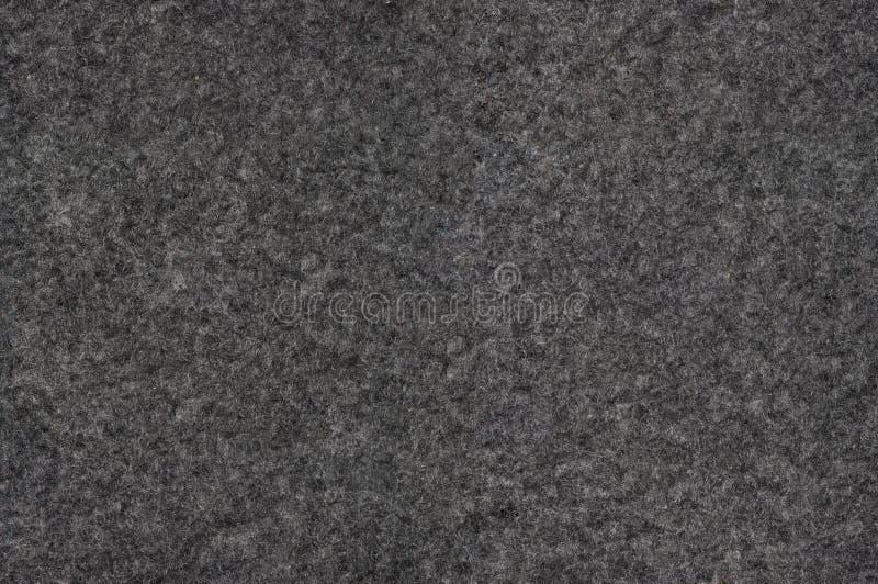 Seamless Floor Carpet Stock Image Image 30565331