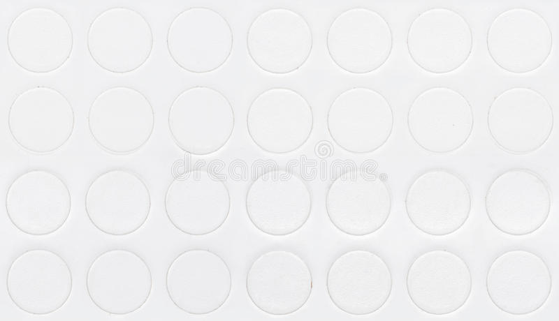 Download Seamless Floor Cover stock photo. Image of rubber, floor - 30563760