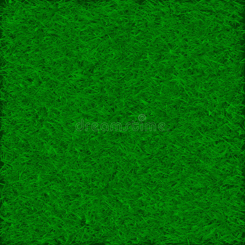 Download Seamless grass texture stock vector. Illustration of field - 29798461