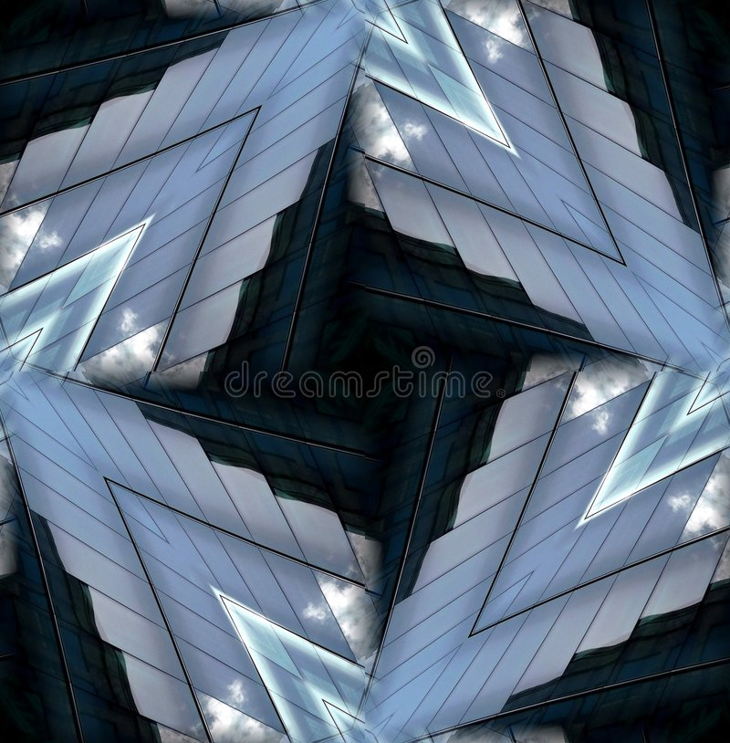 Download Seamless Glass Pattern Background 7 Stock Photo - Image: 6163688