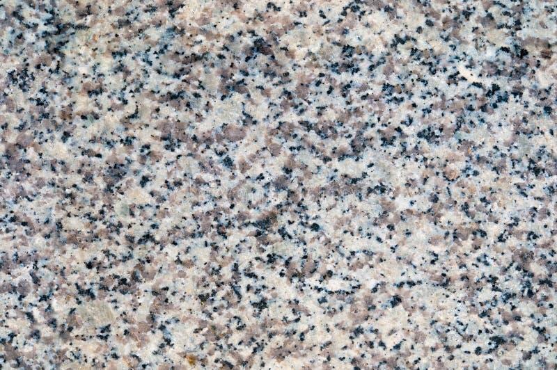 Seamless Granite Floor royalty free stock photos