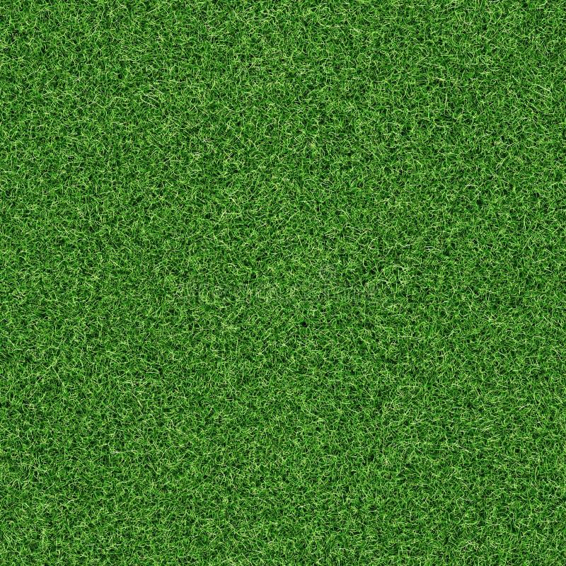 Seamless grass texture. An idyllic seamless grass texture stock photo