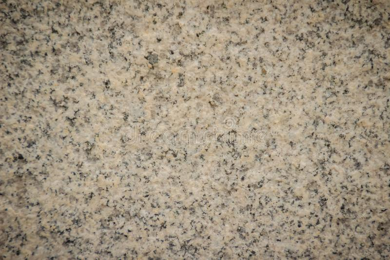 Seamless gray granite texture for background. Terrazzo polished stone floor and wall pattern of granite stone background. stock photography